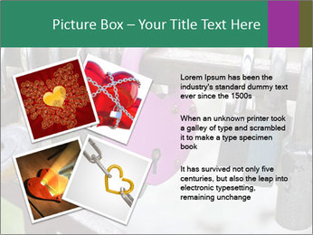0000073269 PowerPoint Templates - Slide 23
