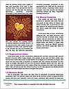0000073269 Word Templates - Page 4