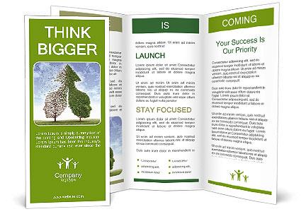 0000073270 Brochure Template