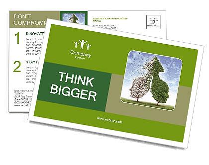 0000073270 Postcard Templates