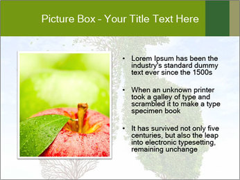 0000073270 PowerPoint Templates - Slide 13