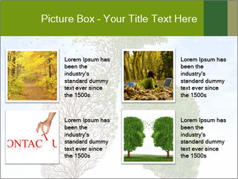0000073270 PowerPoint Templates - Slide 14