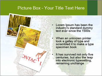 0000073270 PowerPoint Templates - Slide 17