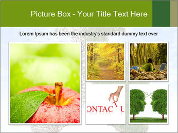 0000073270 PowerPoint Templates - Slide 19
