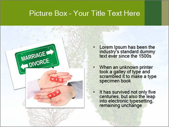 0000073270 PowerPoint Templates - Slide 20