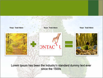 0000073270 PowerPoint Templates - Slide 22