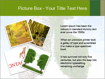 0000073270 PowerPoint Templates - Slide 23