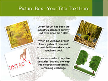 0000073270 PowerPoint Templates - Slide 24