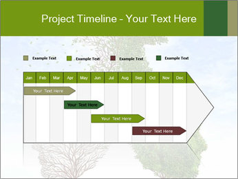 0000073270 PowerPoint Templates - Slide 25