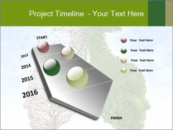 0000073270 PowerPoint Templates - Slide 26