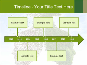 0000073270 PowerPoint Templates - Slide 28