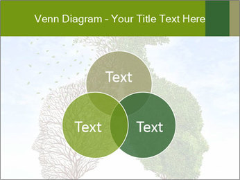 0000073270 PowerPoint Templates - Slide 33