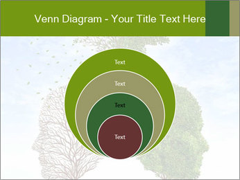 0000073270 PowerPoint Templates - Slide 34