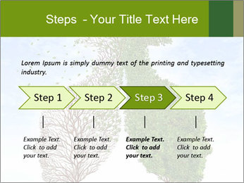 0000073270 PowerPoint Templates - Slide 4