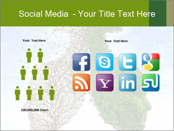 0000073270 PowerPoint Templates - Slide 5