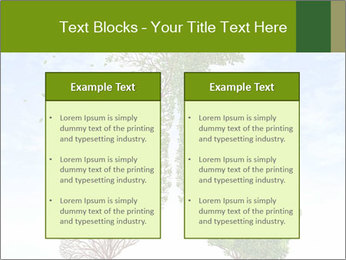 0000073270 PowerPoint Templates - Slide 57