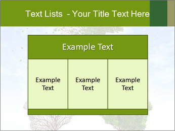 0000073270 PowerPoint Templates - Slide 59