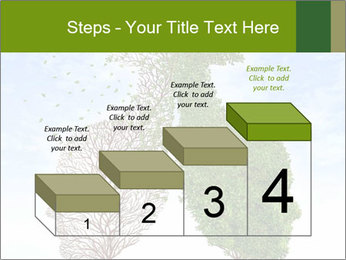 0000073270 PowerPoint Templates - Slide 64