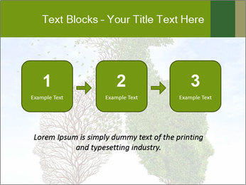 0000073270 PowerPoint Templates - Slide 71