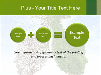 0000073270 PowerPoint Templates - Slide 75