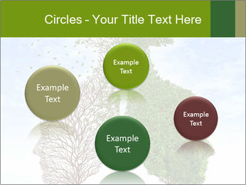 0000073270 PowerPoint Templates - Slide 77