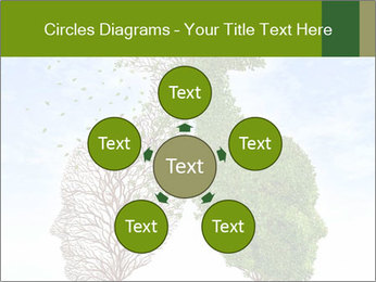 0000073270 PowerPoint Templates - Slide 78
