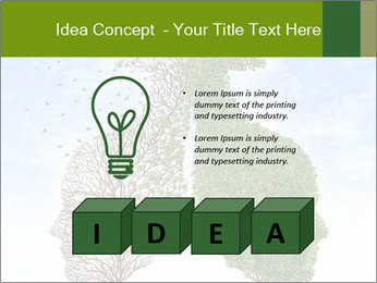 0000073270 PowerPoint Templates - Slide 80