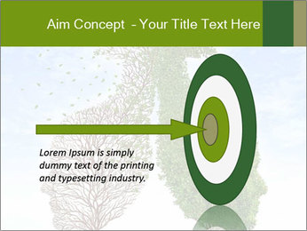 0000073270 PowerPoint Templates - Slide 83