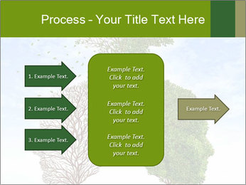 0000073270 PowerPoint Templates - Slide 85