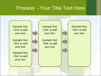 0000073270 PowerPoint Templates - Slide 86