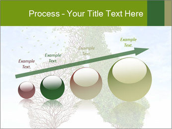 0000073270 PowerPoint Templates - Slide 87