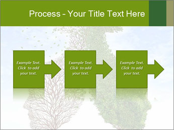 0000073270 PowerPoint Templates - Slide 88