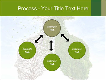 0000073270 PowerPoint Templates - Slide 91