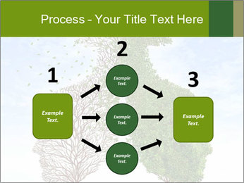 0000073270 PowerPoint Templates - Slide 92