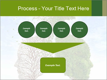 0000073270 PowerPoint Templates - Slide 93