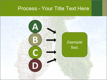 0000073270 PowerPoint Templates - Slide 94
