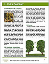 0000073270 Word Templates - Page 3