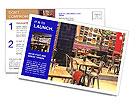 0000073271 Postcard Template
