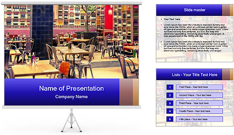 0000073271 PowerPoint Template