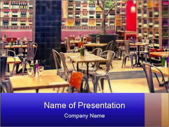 0000073271 PowerPoint Template - Slide 1