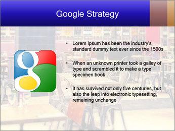 0000073271 PowerPoint Template - Slide 10