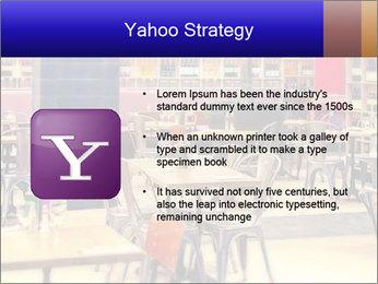 0000073271 PowerPoint Template - Slide 11