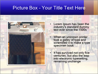 0000073271 PowerPoint Template - Slide 13