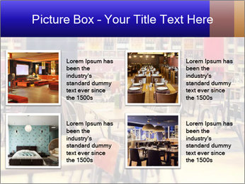 0000073271 PowerPoint Template - Slide 14