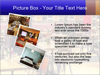 0000073271 PowerPoint Template - Slide 17