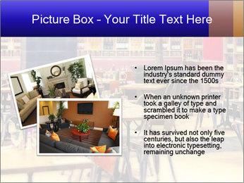0000073271 PowerPoint Template - Slide 20