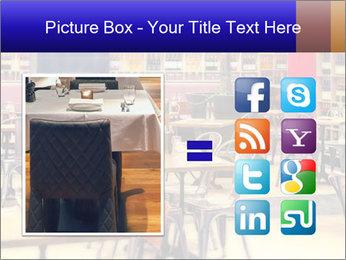 0000073271 PowerPoint Template - Slide 21