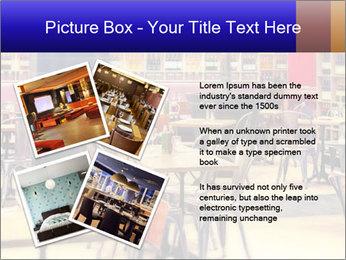 0000073271 PowerPoint Template - Slide 23