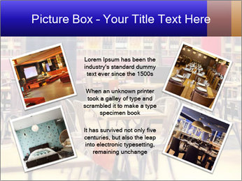 0000073271 PowerPoint Template - Slide 24