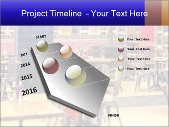 0000073271 PowerPoint Template - Slide 26